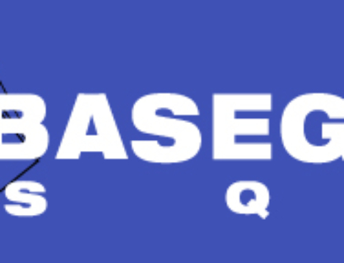 Baseges-SQL