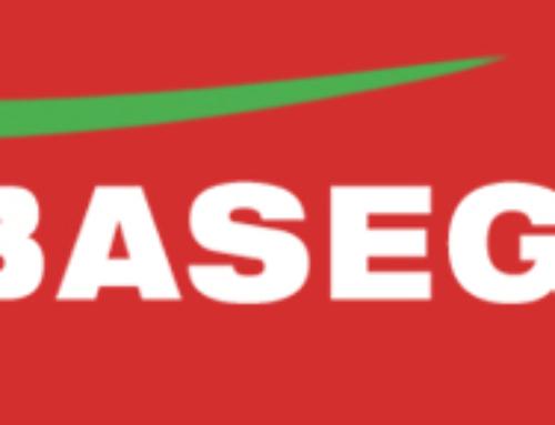 BaseGes