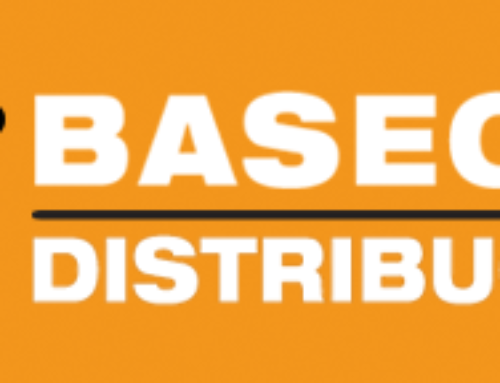 Baseges Distribución