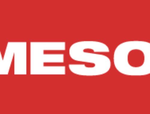 Pimesoft