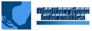 Mediterráneo Informática Almería