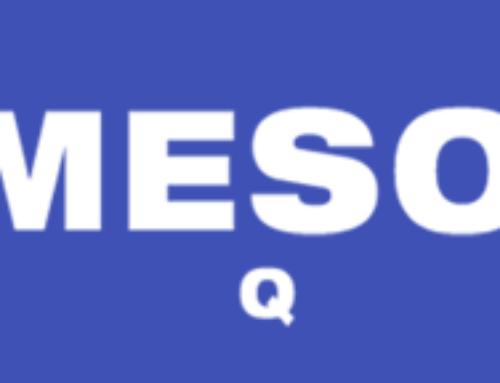 Pimesoft SQL